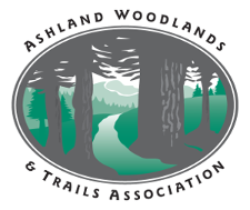 Ashland Woodland & Trails Association
